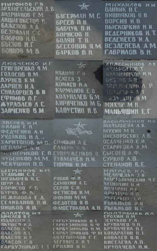 http://www.pomnite-nas.ru/img/213/200806102217440.Sukhodol_spisok.jpg
