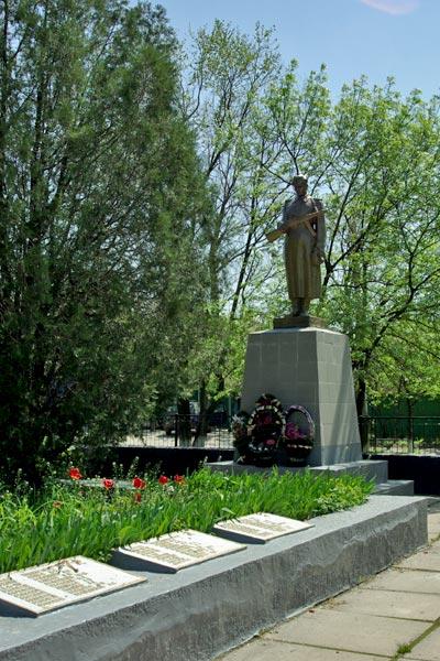 http://www.pomnite-nas.ru/img/213/200806161450140.Telmana_vid.jpg