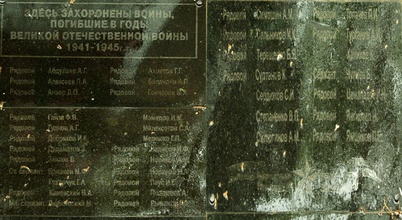 кладбище погибших в вов киевская область деревня кухари чем обхватить