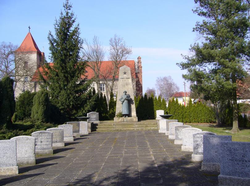 http://www.pomnite-nas.ru/img/356/200805152242300.img_12.jpg