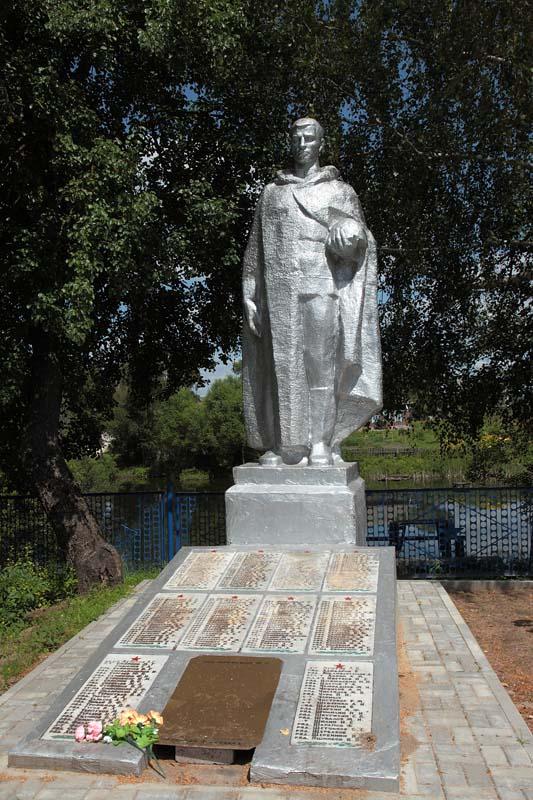 Памятник из цветного гранита Козловка вертикальные памятники Смоленская (Филевская линия)