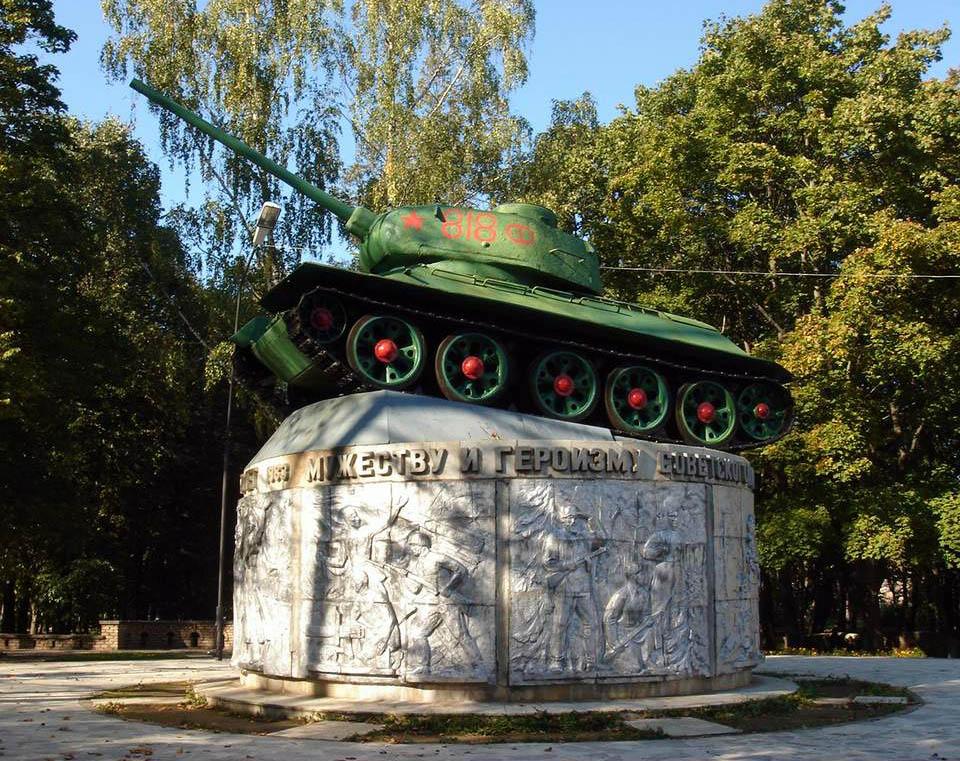 Частные знакомства ульяновск