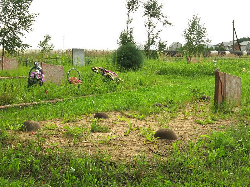 Лесная поляна, погода в верхнеднепровском смол обл редактора журнала